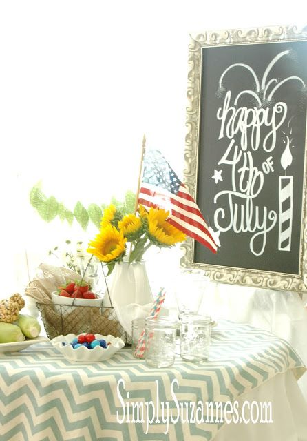 4th of July | Patriotic | Teacherfashionista | Simply Suzannes