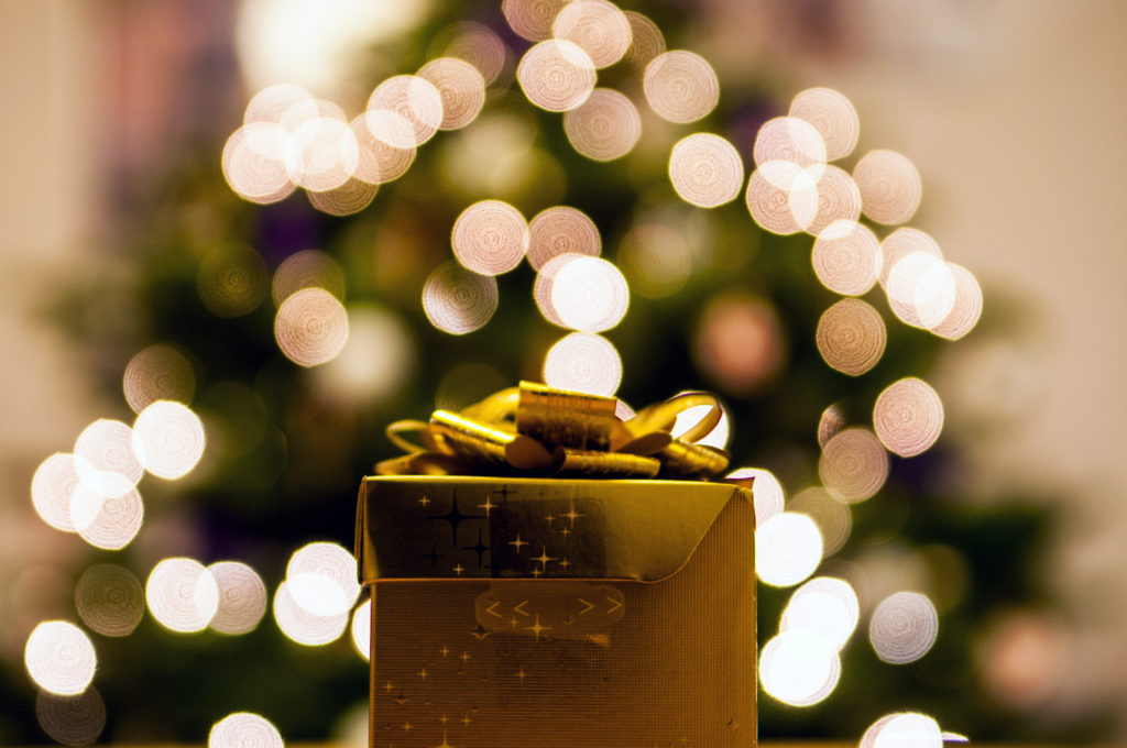 Gifting Season | Gift Ideas | Gift Guide | Teacherfashionista | Jules
